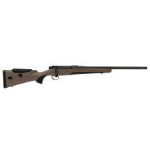 Rifle Mauser 18 FELDJAGD
