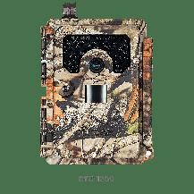 Cámara Fototrampeo Minox DTC 1200 GSM