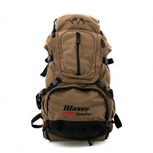 Mochila blaser ultimate expedition