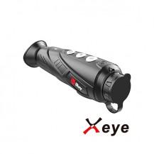 Monocular Térmico XEye E3MAX Version V2
