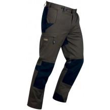 Pantalones Kaprun-T