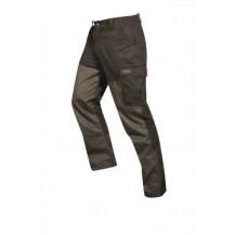 Pantalones Lebrel-T