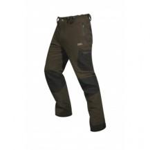 Pantalones Lochmor-T