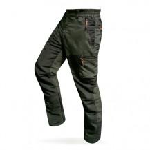 Pantalones Quercus-T