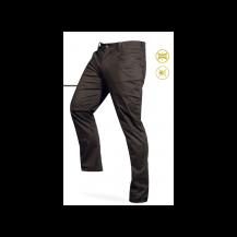 Pantalones Vermont-T