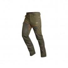 Pantalones Hart Aran-T