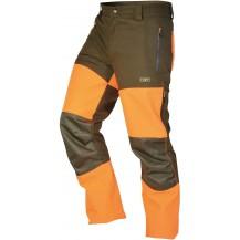 Pantalones Hart Kurgan-T Blaze