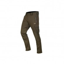 Pantalones Hart Moritz-T