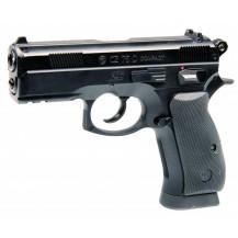 Pistola CZ 75C Compact