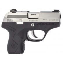 Pistola PICO Beretta