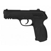 Pistola PT-85 Blowback