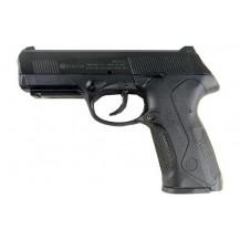Pistola PX4 Storm C