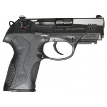 Pistola PX4 Storm Compact F