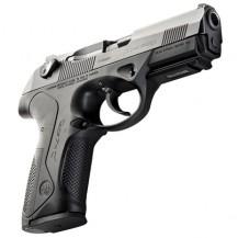 Pistola PX4 Storm F
