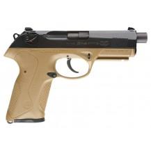 Pistola PX4 Storm SD
