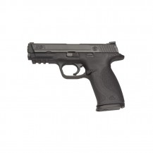 Pistola SMITH &WESSON M&P9