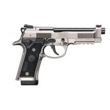 Pistola Beretta 92X Performance