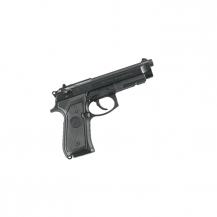 Pistola Beretta M9A1