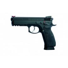 Pistola CZ 75 SP-01