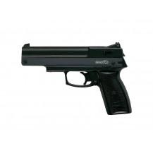 Pistola Gamo Aire Comprimido P-23