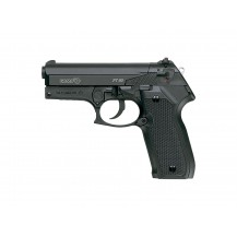 Pistola Gamo Aire Comprimido Pt-80