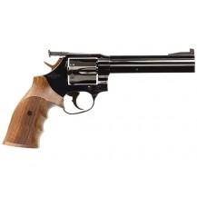 Pistola Mannurhin
