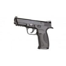 Pistola Aire Comprimido NORICA 1703 CO2