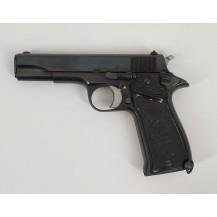 Pistola STAR 9mm Ocasión
