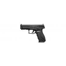 Pistola Stoeger STR-9