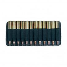 Porta munición 12 balas universal