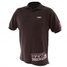 Camiseta PRO T-SHIRT