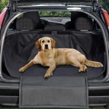 Protector de maletero para carga o perros