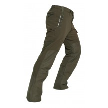 Pantalón Hart Radno-T XHP