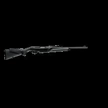 Rifle BENELLI ARGO E COMFORTECH