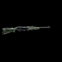 Rifle BENELLI ARGO E COMFORT VERDE