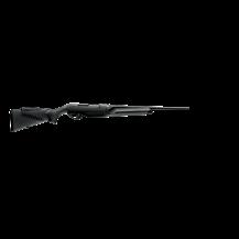Rifle BENELLI ARGO E R1 COMFORTECH
