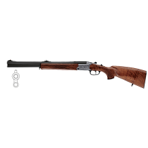 Rifle Blaser BB97 Standard