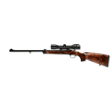 Rifle BLASER K95 Attache