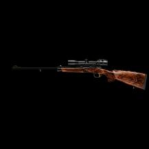 Rifle BLASER K95 Attache