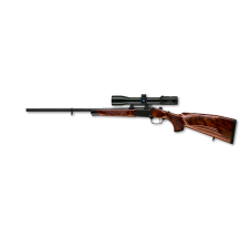 Rifle BLASER K95 Edition
