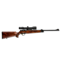 Rifle BLASER R8 Attache