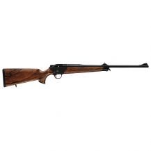 Rifle BLASER R8 Black