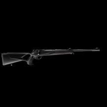 Rifle BLASER R8 Professional Success Monza