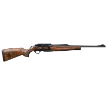 Rifle BROWNING MARAL SF FLUTED HC