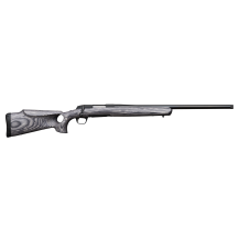 Rifle BROWNING X-BOLT ECLIPSE VARMINT