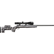 Rifle BROWNING X-BOLT VARMINT GRS
