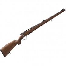 Rifle de cerrojo MANNLICHER CL II caja larga