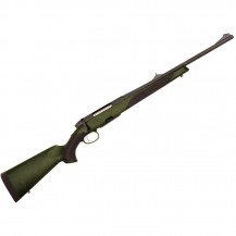 Rifle de cerrojo MANNLICHER CL II SX Light