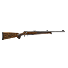 Rifle SAUER 101 FOREST