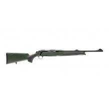 Rifle SAUER 303 XT